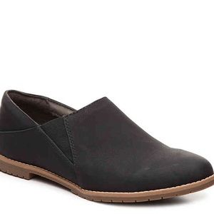 EuroSoft | sofft everett loafer black • 7